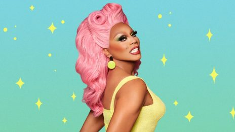 'RuPaul's Drag Race All Stars' Unveils Season 6 Queens, Confirms Move To Paramount+