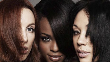 Sugababes Announce 'One Touch' 20th Anniversary Edition / Premiere MNEK 'Run For Cover' Remix