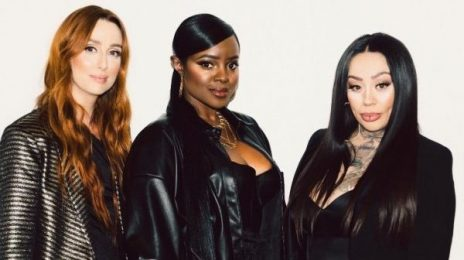 Sugababes Tease Major Announcement