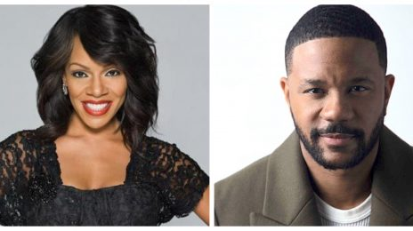 'The Game' Reboot Picked Up By Paramount+ For 10 Episodes / Wendy Raquel Robinson & Hosea Chanchez Returns Confirmed