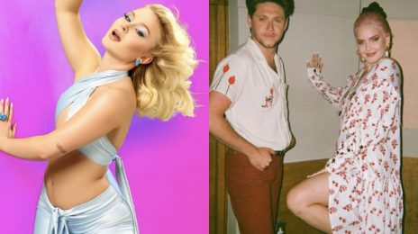 The Pop Stop:  Zara Larsson, Niall Horan & Anne-Marie, & More Deliver This Week's Hidden Gems