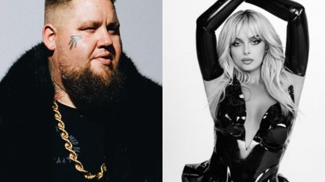The Pop Stop: Rag'n'Bone Man, Bebe Rexha, & More Deliver This Week's Hidden Gems