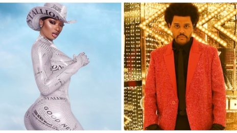 Billboard Awards 2021: The Weeknd & Megan Thee Stallion Win Big As Off-Air Winners List Is Unveiled