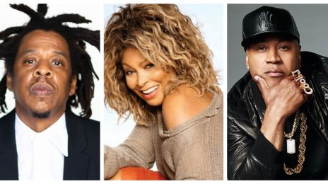 Rock & Roll Hall Of Fame: JAY-Z, Tina Turner, LL Cool J & More To Be Inducted Into Class of 2021