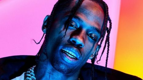 Travis Scott's Astroworld Festival Sells Out All 100,000 Tickets In One HOUR