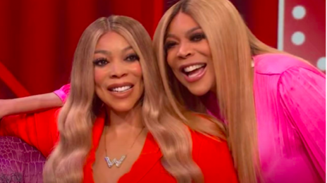 Wendy Williams Receives Her Own Madame Tussauds Wax Figure