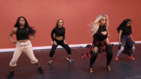 Supertrailer: Girl Band Members Form Supergroup In 'BET Presents The Encore'