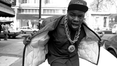 Biz Markie Still Alive Contrary to Death Reports