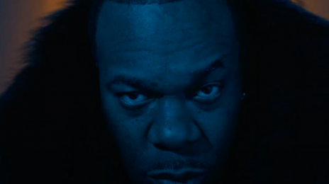 New Video: Busta Rhymes - 'Deep Thought'
