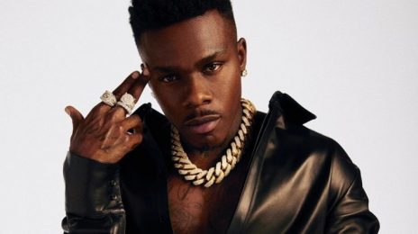 DaBaby Under Fire For Shocking Homophobic, HIV Remarks at Rolling Loud