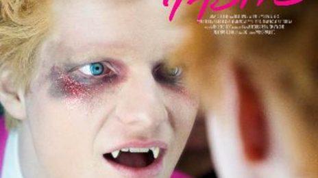 Ed Sheeran Previews New Single 'Bad Habits' [Listen]