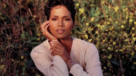 Halle Berry Reveals How She Feels About Being Mentioned In Rap Songs
