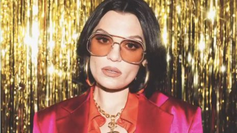 New Song: Jessie J - 'I Want Love'