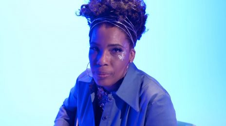Exclusive: Macy Gray Talks New Single 'Thinking Of You,' Upcoming Album, & More