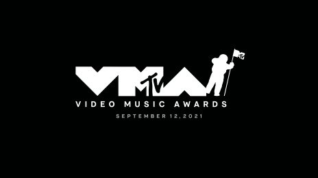MTV VMAs Returns To New York; 2021 Show To Feature Live Audience