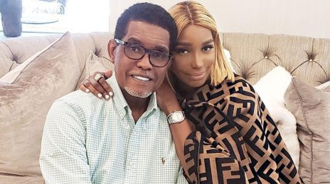 """Nene Leakes Reveals Husband Gregg is """"Dying at Home"""" and """"Transitioning to the Other Side"""""""