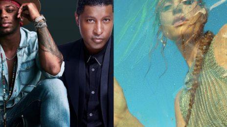 The Pop Stop: Jimmie Allen & Babyface, Fletcher, & More Deliver This Week's Hidden Gems