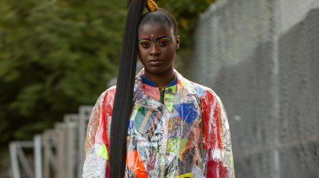 Tierra Whack Stuns Fans with Announcement She's Quitting Music