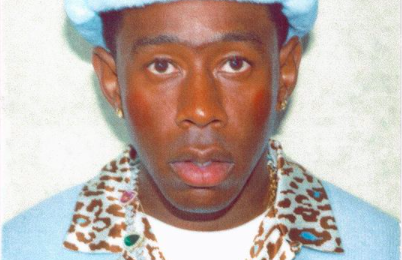 Tyler, the Creator Shares 'Call Me If You Get Lost' Tour Dates