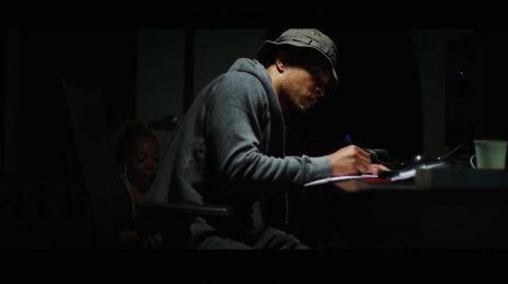 T.I. Addresses Sexual Assault Accusers in 'What It's Come To' Music Video / Announces Final Album [Watch]