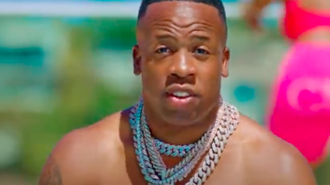Yo Gotti Responds To Accusations Of Colorism Over 'Drop' Music Video