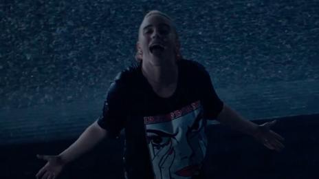 New Video: Billie Eilish - 'Happier Than Ever'