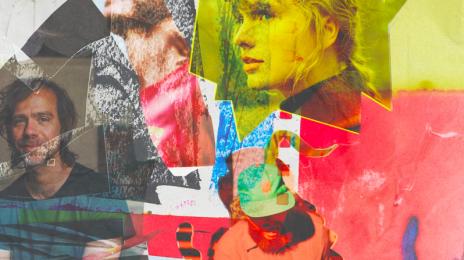 New Song: Taylor Swift & Big Red Machine - 'Birch'