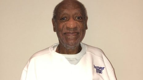 Bill Cosby Celebrates 84th Birthday By Thanking Supporters / Reveals Plans for Comedy Tour & Documentary