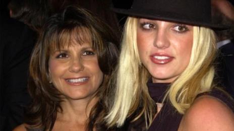 Britney Spears' Mother Addresses Her Conservatorship