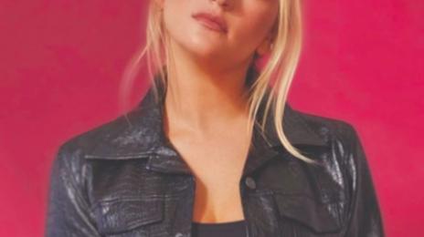 "Jamie Lynn Spears Writing ""Inspiring"" Memoir, Sets 2022 Release"