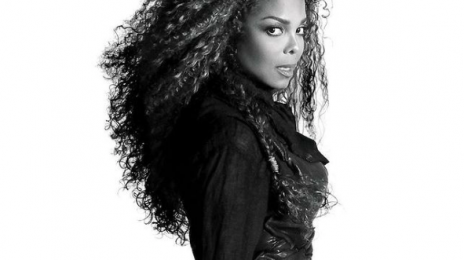 Janet Jackson Invited To Join Oscars Voting Academy