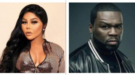 """Lil Kim Responds To 50 Cent's Comments About Her BET Awards Show Look: """"I'm Still A Bad B*tch"""""""