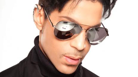 New Song: Prince - 'Hot Summer'