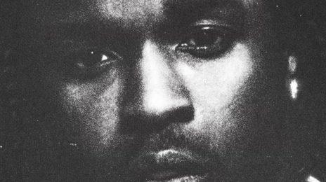 Stream: Pop Smoke - 'Faith' [Deluxe]