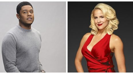 'The Game' Revival Confirms the Returns of Pooch Hall & Brittany Daniel