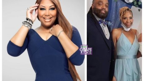 Traci Braxton Sparks Concern After Dramatic Weight Loss
