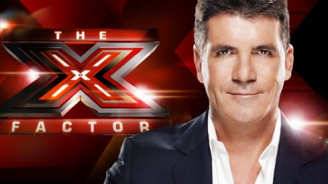 'The X Factor' Officially Axed After 17 Years