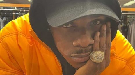 Breaking: DaBaby DROPPED From Lollapalooza After Homophobic Remarks