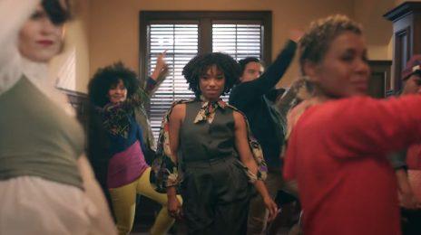 'Dear White People Vol. 4': Netflix Unleashes Teaser & Premiere Date for Final Season