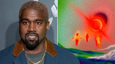 Streaming MONSTER! Kanye West's 'Donda' Dominates ENTIRE Top 10 of Spotify & Top 20 of Apple Music