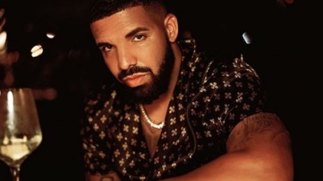 Hot 100: Drake's 'Way 2 Sexy' Debuts at #1 / 'Certified Lover Boy' Takes Over Top 10 with NINE Songs
