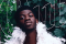 <div>Lil Nas X Covers OUT / Dishes on His BET Awards Performance, Debut Album, & His Mission as a Black Gay Man</div>