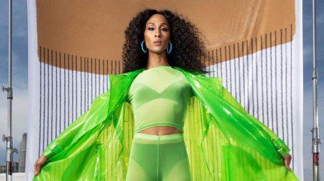 'Pose' Star MJ Rodriguez Covers Shape / Talks Historic Emmy Nomination & More