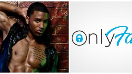 OnlyFans To BAN Pornographic Content From October
