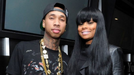 Backfired!  Blac Chyna Blasted After Outing Tyga for Allegedly 'Loving Transgender Women'