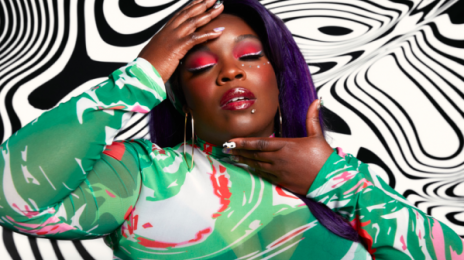 Exclusive: Yola Talks New Album 'Stand For Myself,' Working With Brandi Carlile, & More