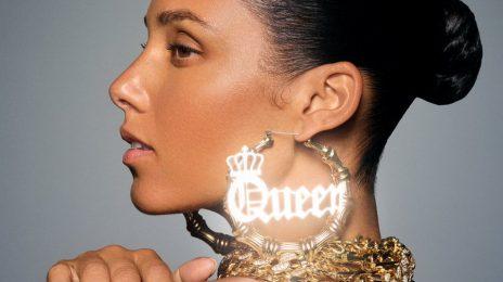 Alicia Keys Announces New Single 'La La (ft. Swae Lee)'