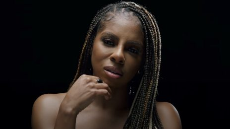 New Song: Candiace Dillard - 'Benefits'