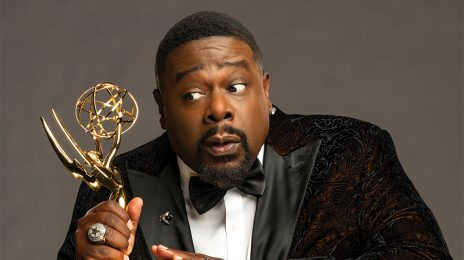 EMMYs End Ratings Slump As 2021 Ceremony Drew Show's Highest Viewership in Years