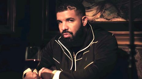 UK Charts: Drake's 'Certified Lover Boy' Debuts at #1  / Tallies THREE Songs in Top 5